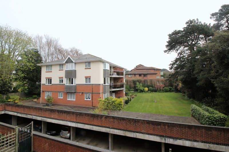 6 Portarlington Road Westbourne