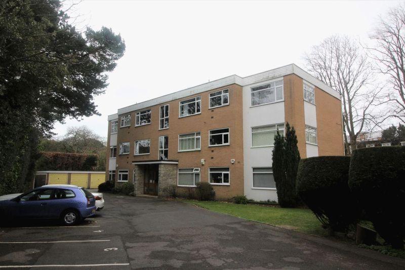 8 Portarlington Road Westbourne