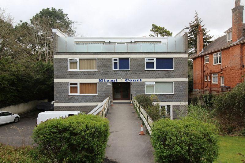27A Surrey Road Westbourne