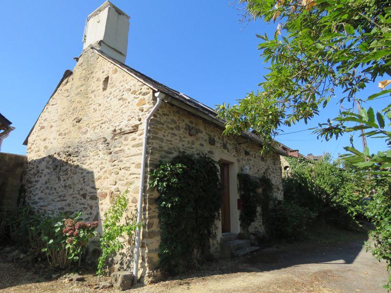 Arnac Pompadour, Correze