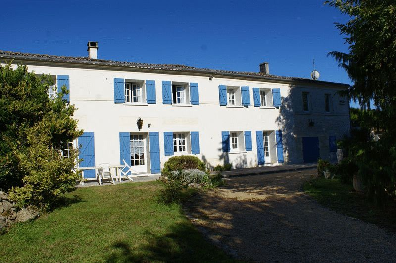 Matha, Charente-Maritime