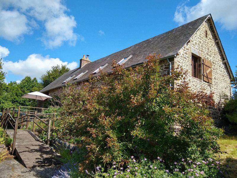 Brece, Mayenne