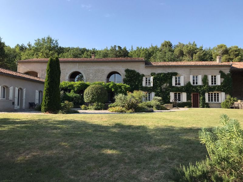 Gueytes-et-Labastide, Aude