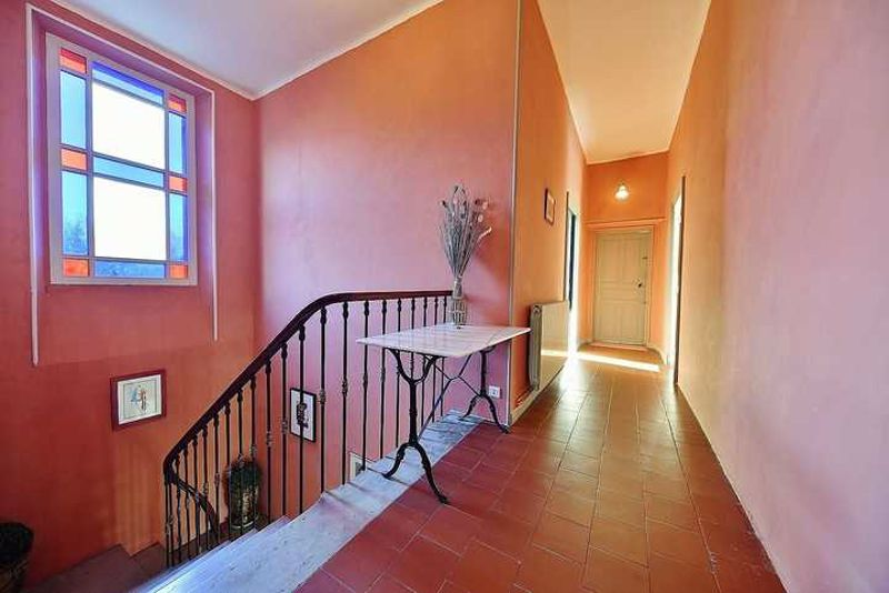 Quissac, Gard
