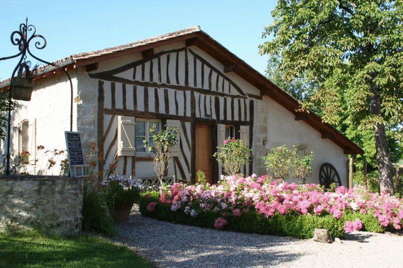Tombeboeuf, Lot-et-Garonne