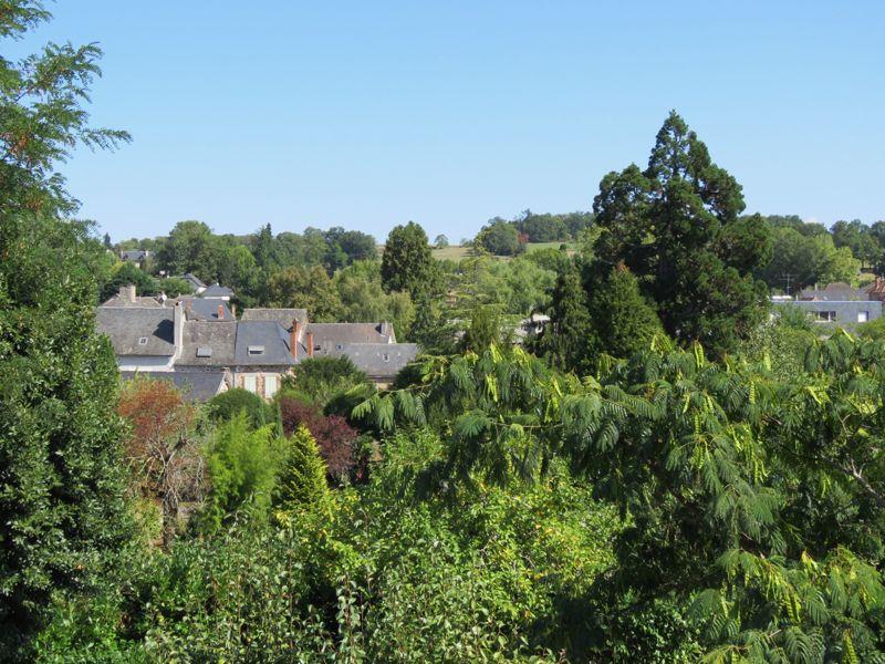 Rosiers-de-Juillac, Correze