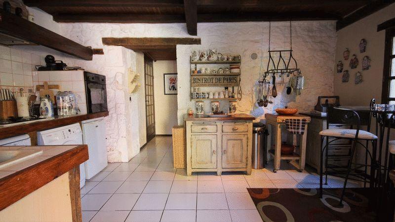 Sigoules, Dordogne