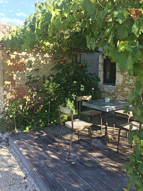 Monpazier, Dordogne