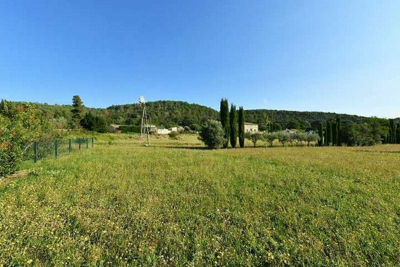 Flaux, Gard