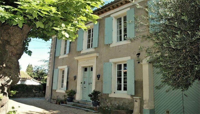 Salleles-d'Aude, Aude