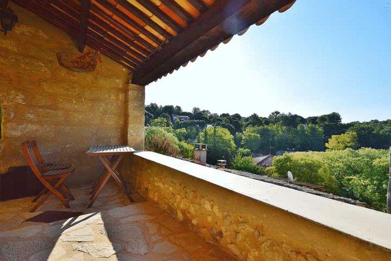 Saint-Quentin-la-Poterie, Gard