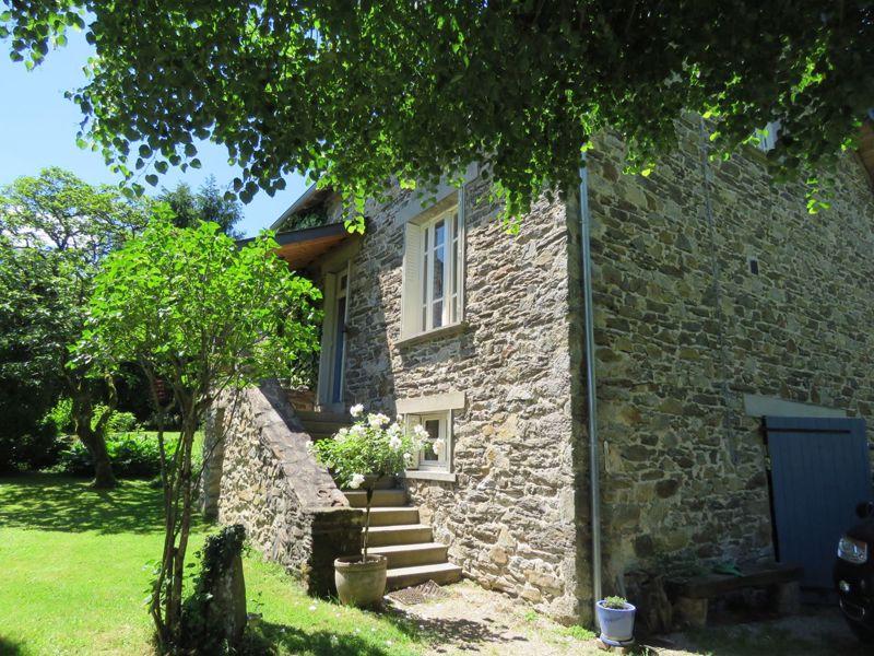 Arnac-Pompadour, Correze