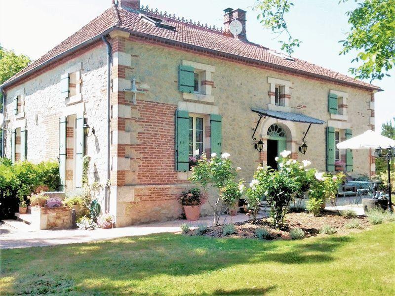 Villeneuve-sur-Lot, Lot-et-Garonne