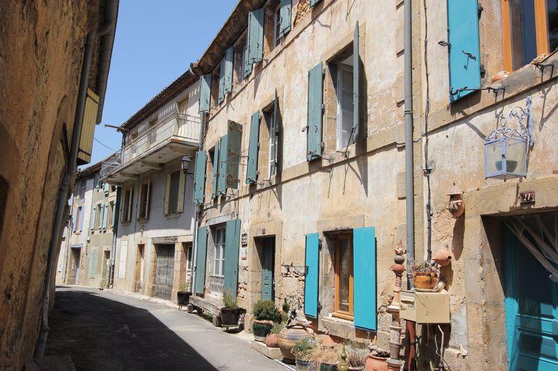Bugarach, Aude