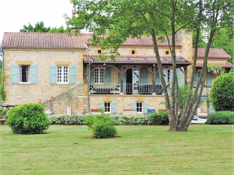 Saint-Front-sur-Lemance, Lot-et-Garonne