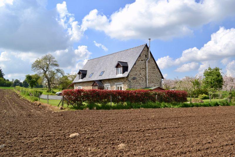Vassy, Calvados