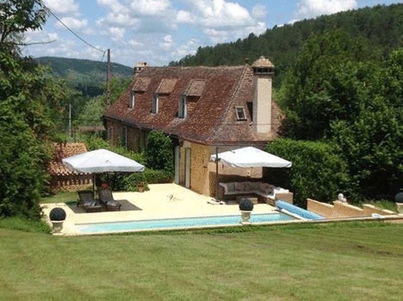Lalinde, Dordogne