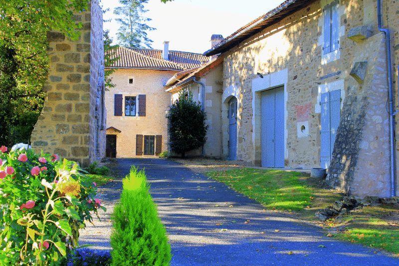 Angouleme, Charente