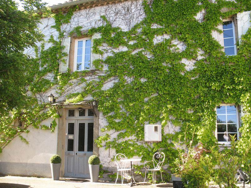 Limoux, Aude