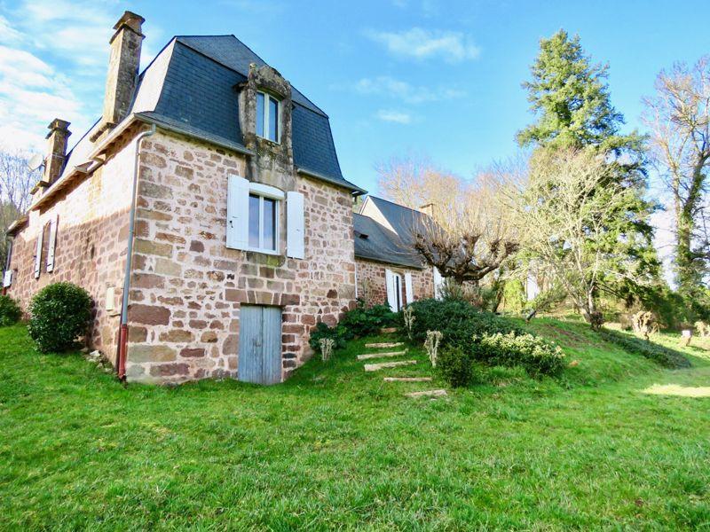 Terrasson, Dordogne