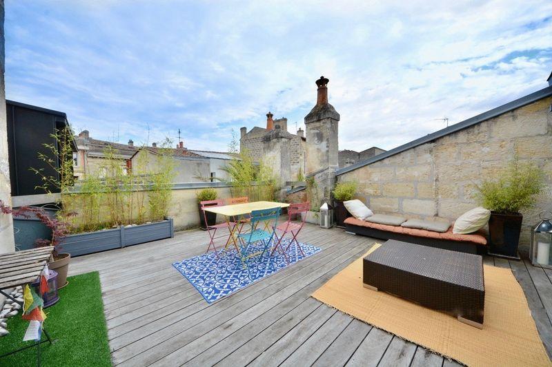 Bordeaux, Gironde