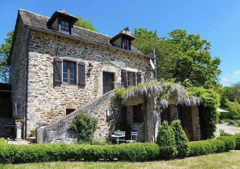 Villefranche-de-Rouergue, Tarn