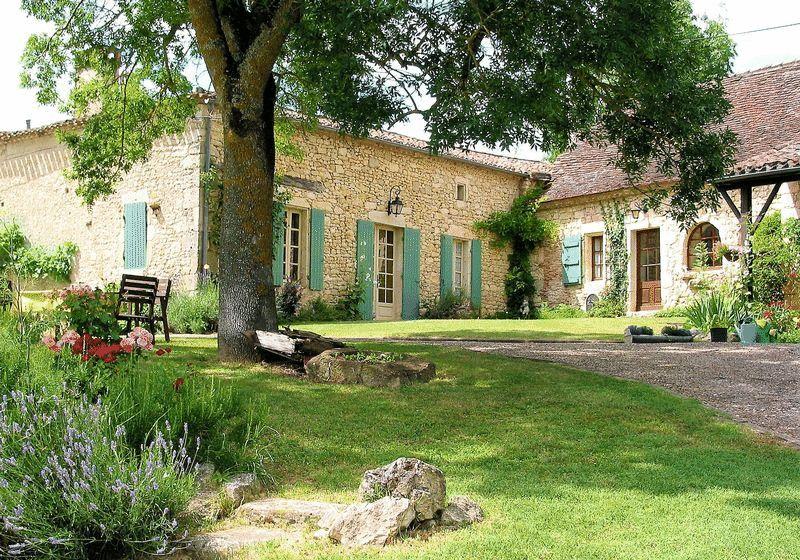 Duras, Lot-et-Garonne