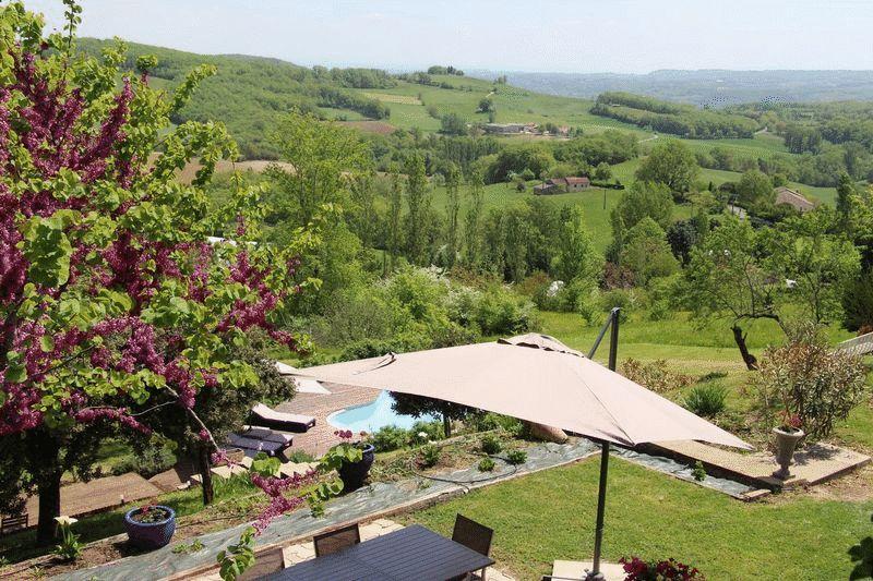 Lisle-sur-Tarn, Tarn