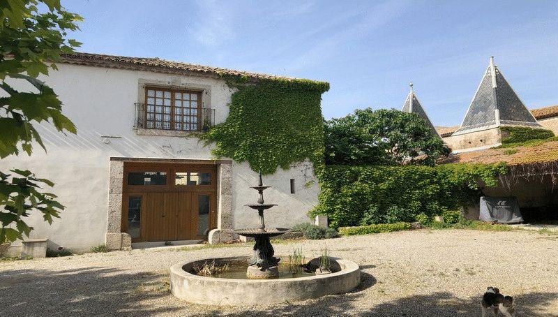 Saint-Marcel-sur-Aude, Aude
