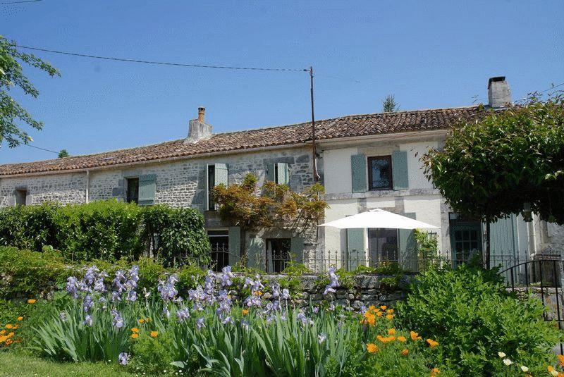 Saint Savinien, Charente-Maritime