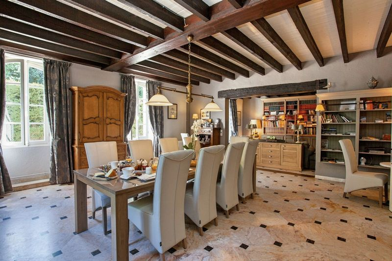 Velines, Dordogne