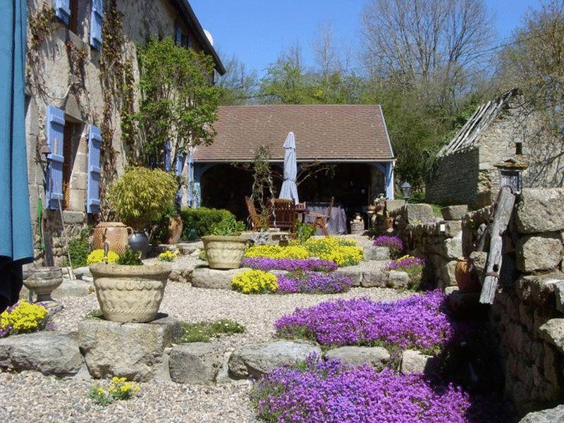 Aubusson, Creuse