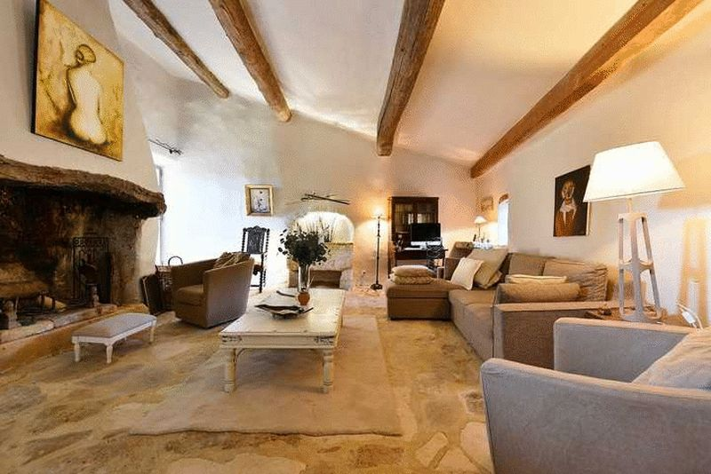 Saint-Hippolyte-de-Montaigu, Gard