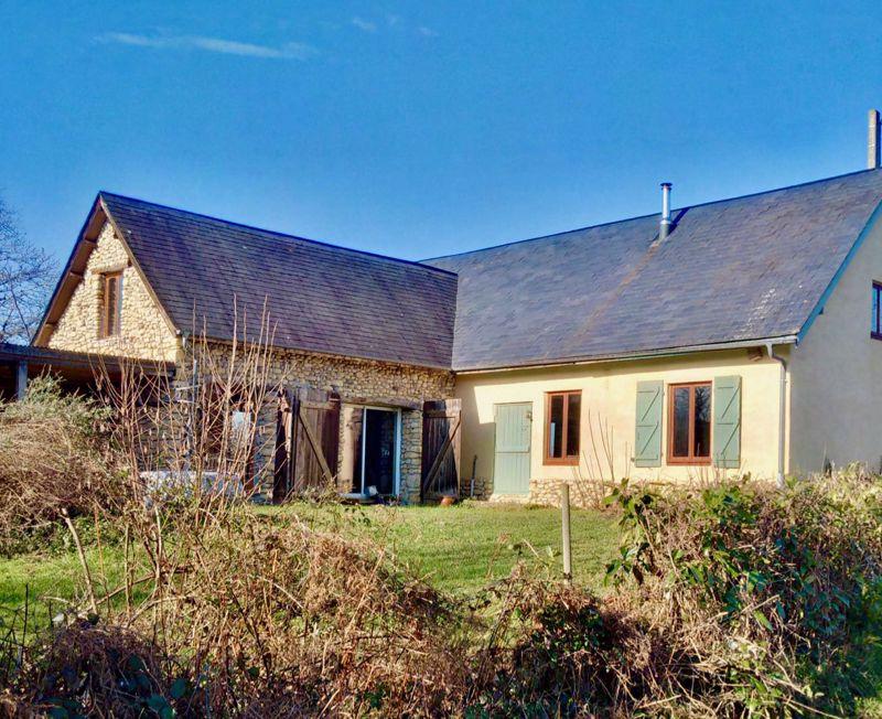 Monein, Pyrenees-Atlantiques