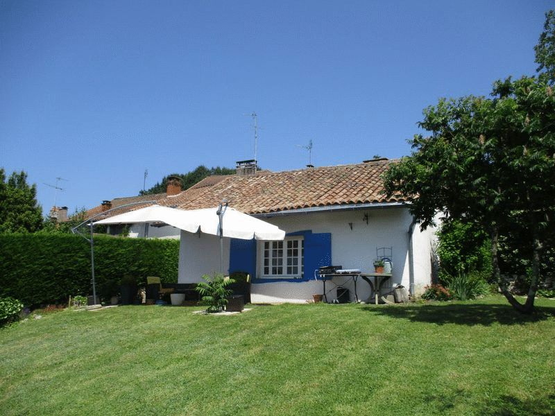 Piegut-Pluviers, Dordogne