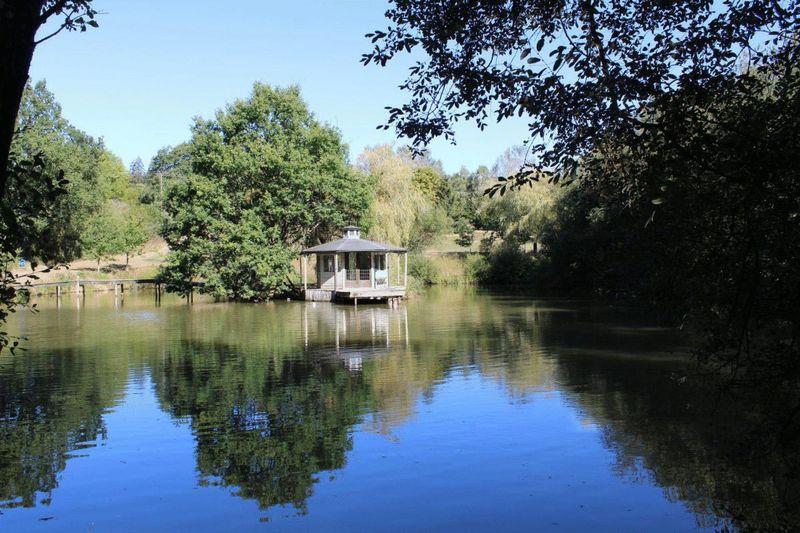 Villaines-la-Juhel, Mayenne