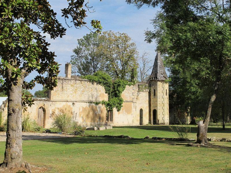 Blaye, Gironde