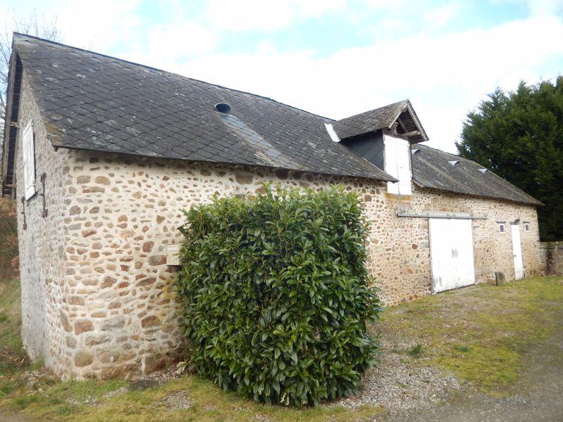 Saint-Germain-le-Guillaume, Mayenne