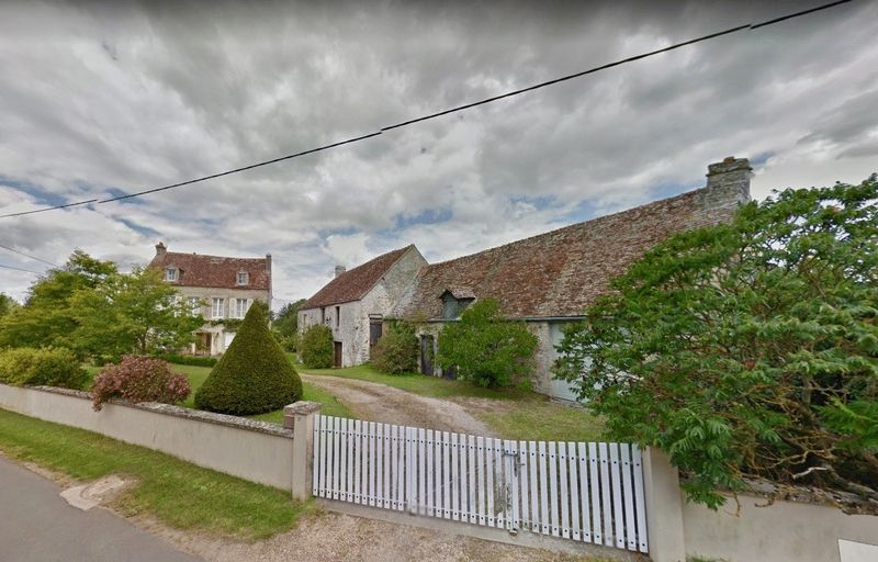 Falaise, Calvados
