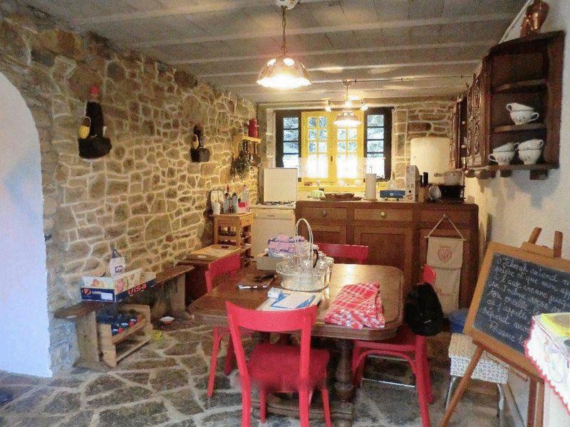 La Motte, Côtes d'Armor