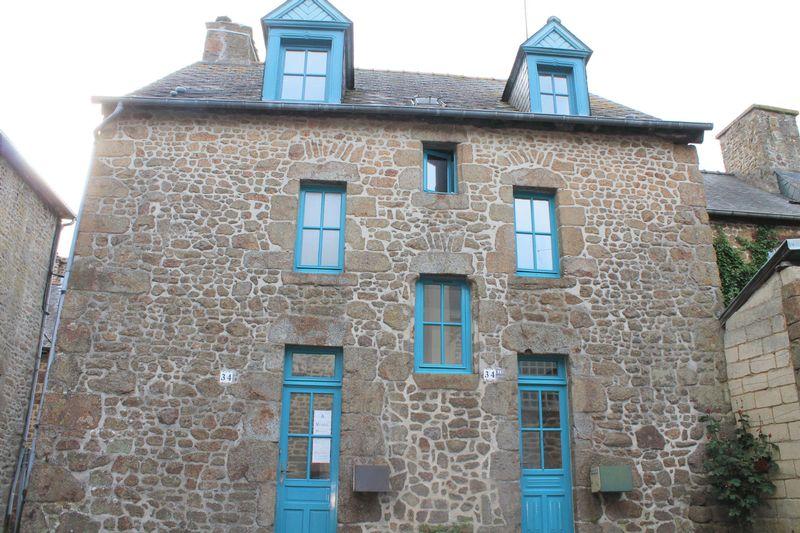 Lassay-les-Chateaux, Mayenne