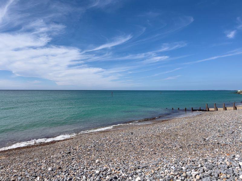 Southdean Drive Middleton on Sea