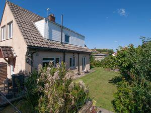 Southdean Close Middleton-on-Sea