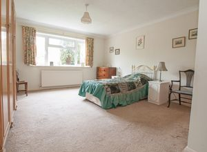 11a Harefield Road Middleton-on-Sea