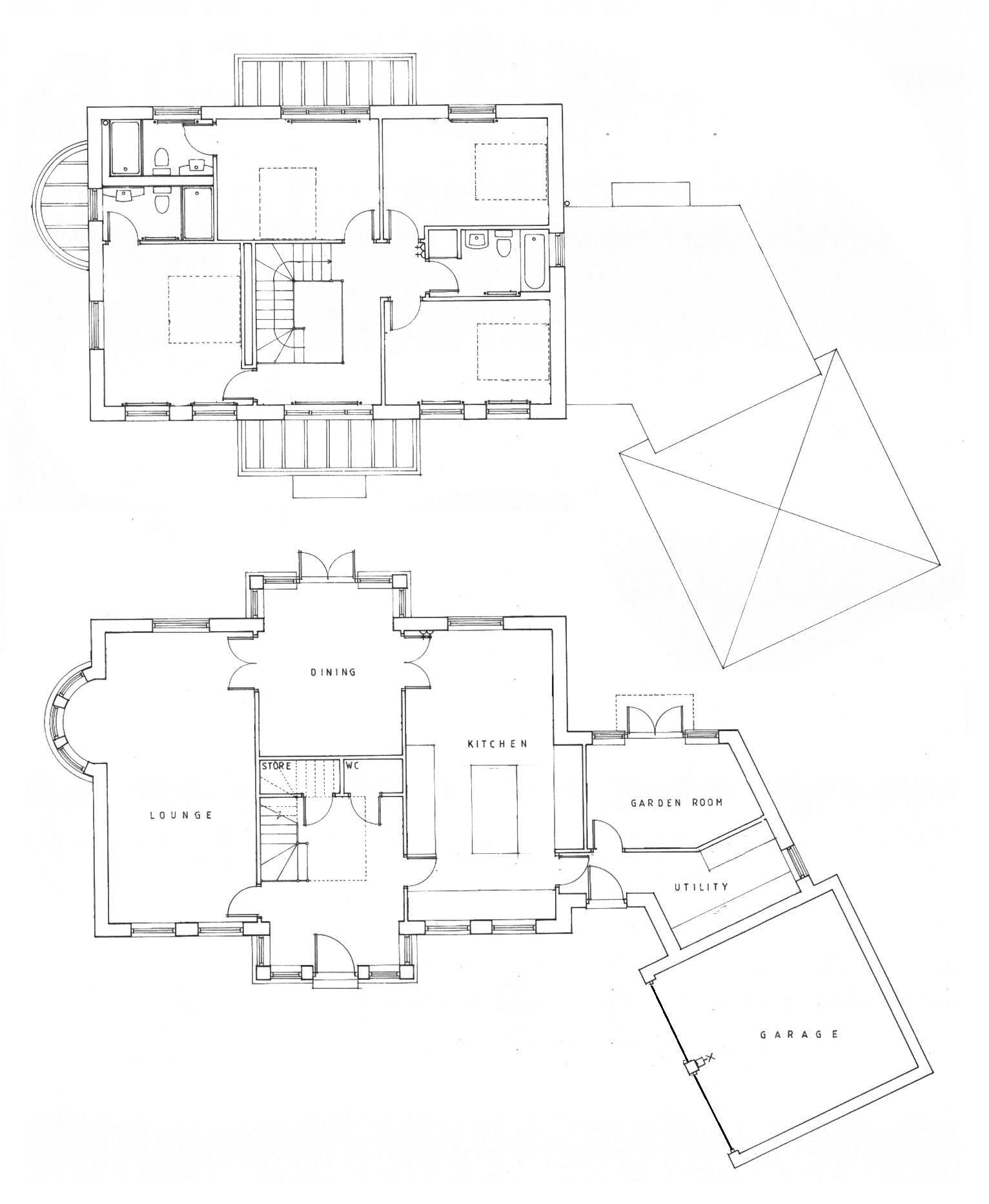 14 Manor Copse Felpham