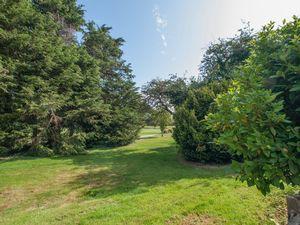 Golf Links Road Felpham