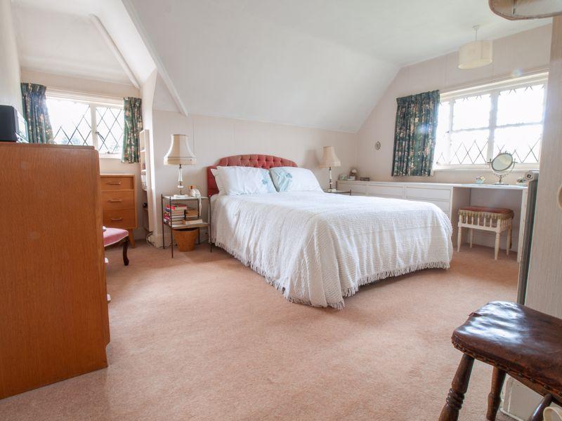 10 Manor Close Felpham