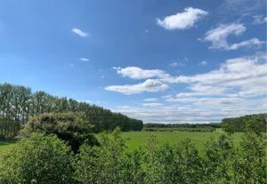 Orchard Way Harwell