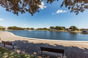 29 Craneswater Park
