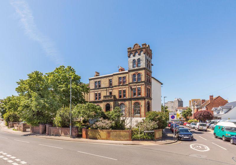 31 Waverley Road